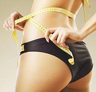 whey protéine pour maigrir