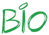 Whey bio proteine